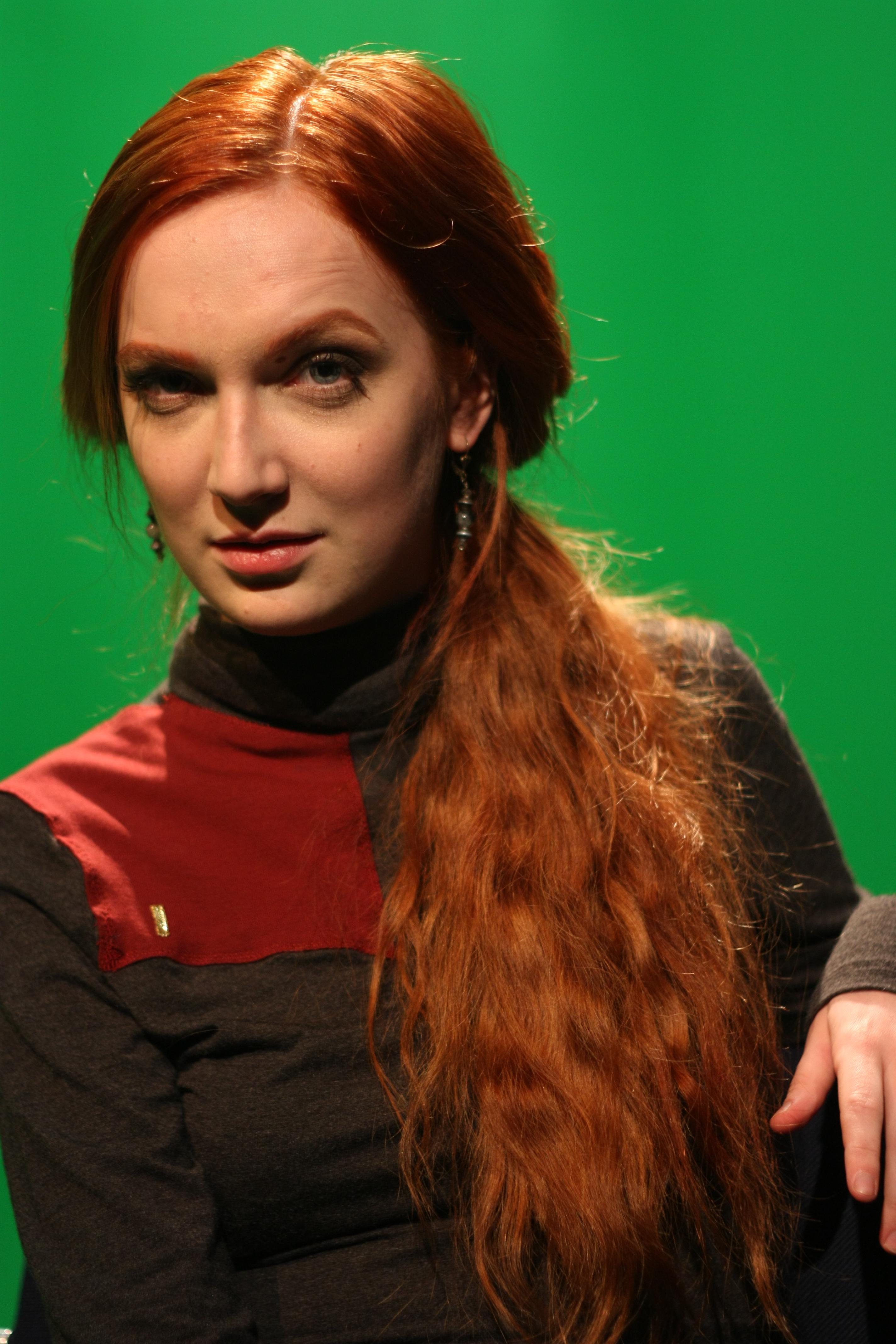 SpaceFleet – L'interview
