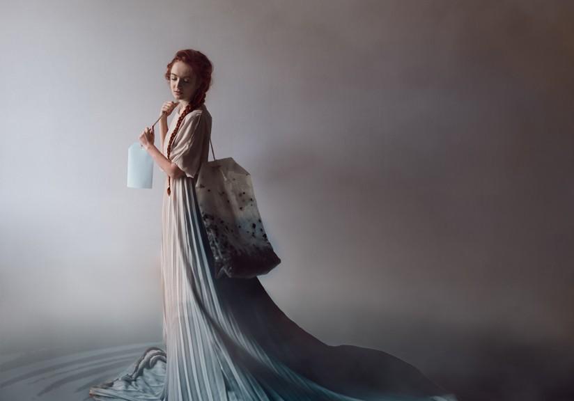 Léa-Fery-photographe-professionnel-lyon-rhone-alpes-portrait-creation-mariage-evenement-evenementiel-famille--22