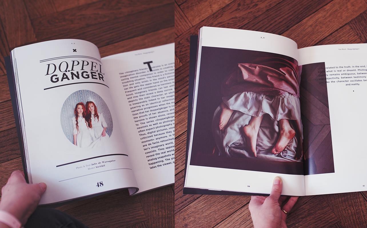 Voltaire-Magazine