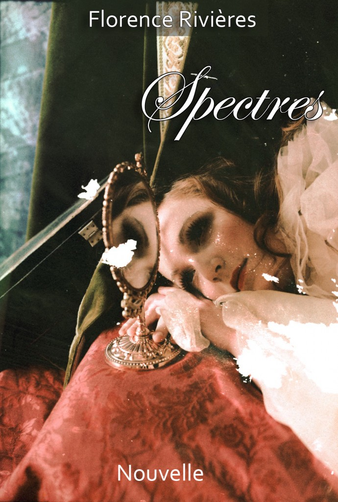 Cover-Spectres